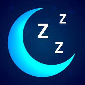 Quit Snoring Pro – Pointer Software Systems, Ltd.