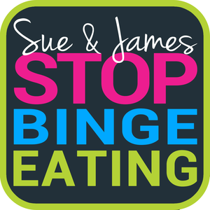 Health & Fitness - Stop Binge Eating & Make Healthier Food Choices - James Holmes