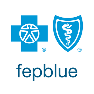 Health & Fitness - fepblue - Blue Cross Blue Shield Association
