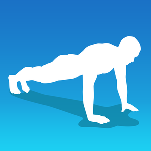 Health & Fitness - 22 Pushups - Family Fit