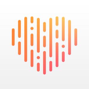 Health & Fitness - Apple Heart Study - Apple