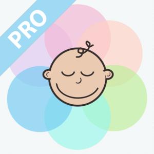 Health & Fitness - Baby Sleep Fan PRO - App Magna