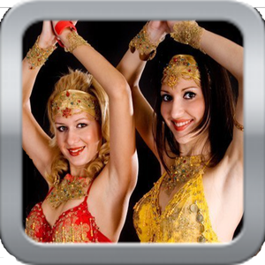 Health & Fitness - Bollywood Dance Fitness Class - Mobile App Company Limited
