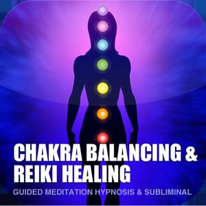 Health & Fitness - Chakra Balance Meditation - Hypnosis and Subliminal
