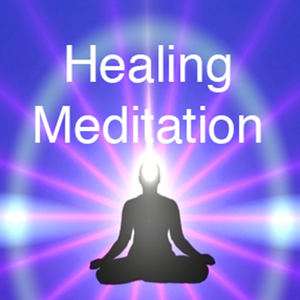 Health & Fitness - Guided Meditation for Healing  the Body