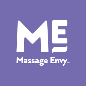 Health & Fitness - Massage Envy - Massage Envy