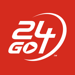 Health & Fitness - 24GO by 24 Hour Fitness - Yourtrainer