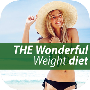 Health & Fitness - 7 Sure Fire Ways to Find Out What Wonderful Weight is Really Like - june aseo