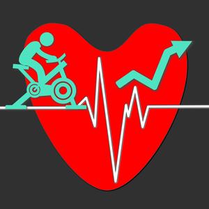 Health & Fitness - Cardio Workout and Analytics - Theo Scott