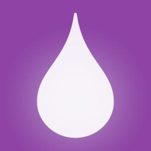 Health & Fitness - Essential Oils for doTERRA - Cloforce LLC