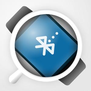 Health & Fitness - Find my Bluetooth Device - Guilherme Verri
