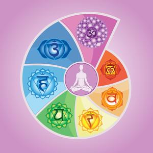 Health & Fitness - Focus: Chakra Meditation - Zenoki Ltd