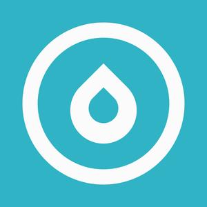 Health & Fitness - Hidrate Spark Smart Bottle - Hidrate Inc.