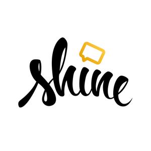 Health & Fitness - Shine - Daily Motivation - Shine