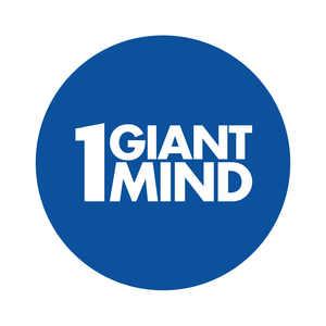 1 Giant Mind – Learn to Meditate – 1 Giant Mind