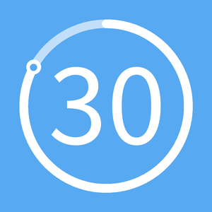 Health & Fitness - 30 Day Fitness Challenges - BodyWeight Workouts for Weight loss - mohamed akerkaou