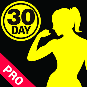Health & Fitness - 30 Day Toned Arms Pro ~ Perfect Workout For Arms - Phuoc Nguyen