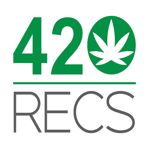 Health & Fitness - 420Recs - Dreyfus Medical Management