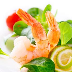 Health & Fitness - 500 Low Fat Recipes - Yan Lee