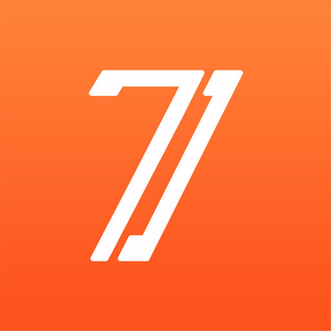 Health & Fitness - 7 FIT - 7 Minute Workout - TouchPal HK Co.