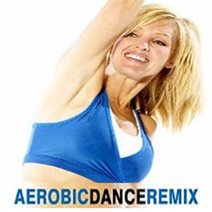Health & Fitness - Aerobic Dance Remix-Denise Druce - i-mobilize