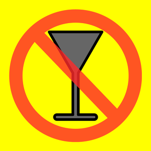 Health & Fitness - Alcoholism Guide - Learning Alcoholism Fact & Stop Drinking Now! - nipon phuhoi