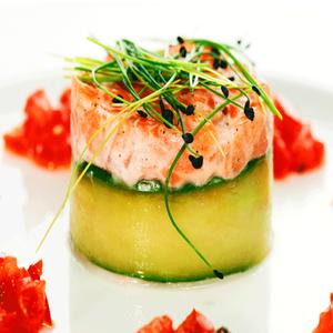 Health & Fitness - Atkins Diet Recipes Plus+ - Wan Fong Lam