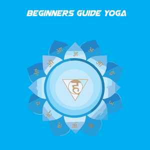 Health & Fitness - Beginners Guide Yoga+ - E-Healthcare Solutions LLC