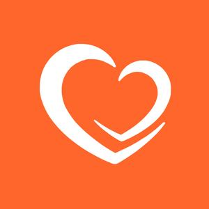 Health & Fitness - CareLinx: Senior In-Home Care - CareLinx