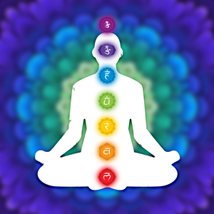 Health & Fitness - Chakra Opening-binaural beats for Chakra training - iMobLife Inc.