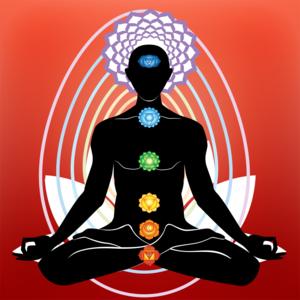 Health & Fitness - Chakra Yoga and Meditation - Simha Studios LLC