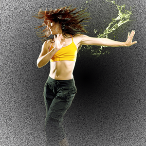 Health & Fitness - Dance Fit Studio. - Mobile App Company Limited
