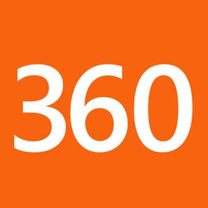 Health & Fitness - HealthWatch 360 - GenBen Lifesciences Corporation