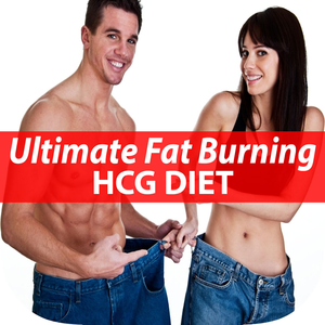 Health & Fitness - How To HCG Diet With Safe & Effective - Best Weight Program For Quick Weight Loss & Tips - june aseo