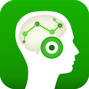 Health & Fitness - Instant Memory Trainer - Acupressure Brain Massage - Dr. Jakob Bargak