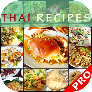 Health & Fitness - Learn How To Thai Recipes - Best Healthy Choice For Quick & Easy Make Dishes - Alex Baik