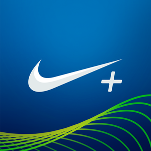 Health & Fitness - Nike+ Move - Nike