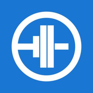 Health & Fitness - Reps Calculator - Utility for estimating your 1-rep max - David Bai