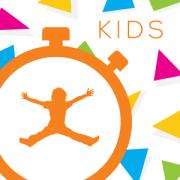 Health & Fitness - Sworkit Kids - Nexercise