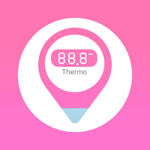 Health & Fitness - ThermoWatch+ for Apple Watch Add Body Temperature - Airwire products.