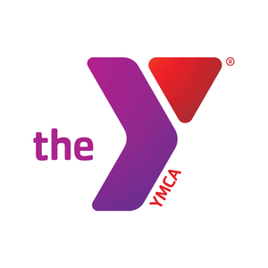Health & Fitness - Tiffin Community YMCA - Daxko LLC