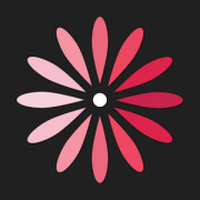 Health & Fitness - WomanLog Calendar - Pro Active App
