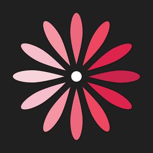 WomanLog Calendar – Pro Active App