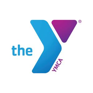 Health & Fitness - YMCA of Greater Kalamazoo - Daxko LLC