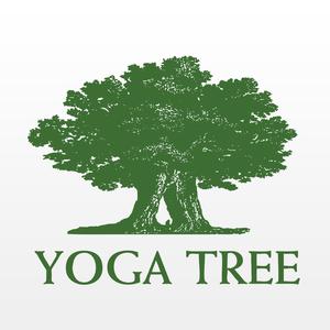 Health & Fitness - Yoga Tree SF - MINDBODY