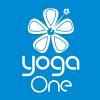 Health & Fitness - YogaOne Houston - MINDBODY