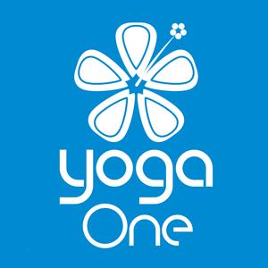YogaOne Houston – MINDBODY, Incorporated