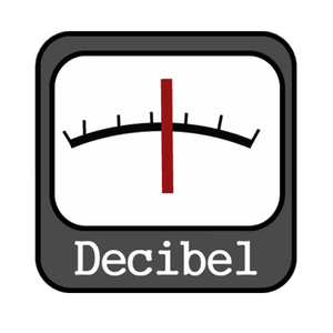 Health & Fitness - sound meter (decibel meter) - lee pyoung lo
