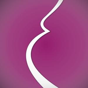 Health & Fitness - BabyBump Pregnancy - Alt12 Apps
