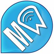 Health & Fitness - MisfitWatchr - Advanced Misfit Activity Tracker - UNIVERSAL D INC.